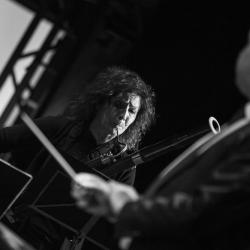 Nieuwjaarsconcert Koninklijke Harmonie Euterpe 2020_10