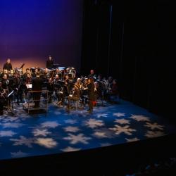 Nieuwjaarsconcert Koninklijke Harmonie Euterpe 2020_11