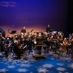 Nieuwjaarsconcert Koninklijke Harmonie Euterpe 2020_12