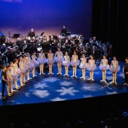 Nieuwjaarsconcert Koninklijke Harmonie Euterpe 2020_13