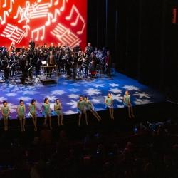 Nieuwjaarsconcert Koninklijke Harmonie Euterpe 2020_17