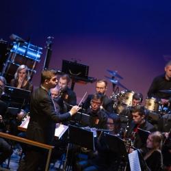 Nieuwjaarsconcert Koninklijke Harmonie Euterpe 2020_1