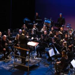 Nieuwjaarsconcert Koninklijke Harmonie Euterpe 2020_2