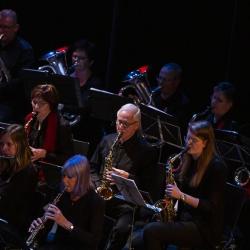 Nieuwjaarsconcert Koninklijke Harmonie Euterpe 2020_4