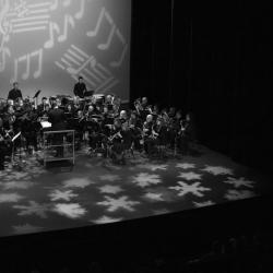 Nieuwjaarsconcert Koninklijke Harmonie Euterpe 2020_5