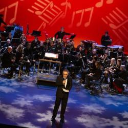 Nieuwjaarsconcert Koninklijke Harmonie Euterpe 2020_6