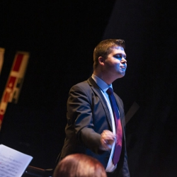 Nieuwjaarsconcert Koninklijke Harmonie Euterpe 2020_7