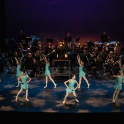 Nieuwjaarsconcert Koninklijke Harmonie Euterpe 2020_8
