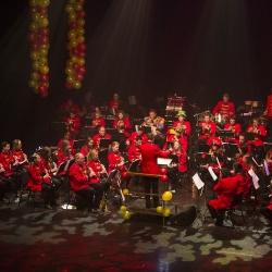 Vastelaovesconcert 2016