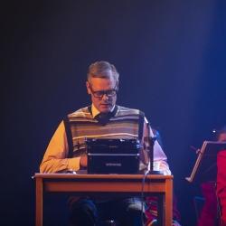 Vastelaovesconcert 2019_1