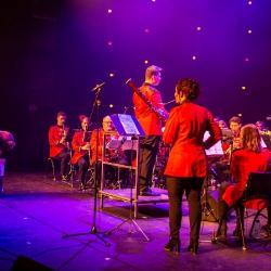 Vastelaovesconcert Koninklijke Harmonie Euterpe 2020_10