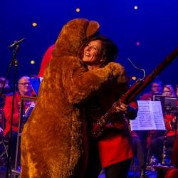 Vastelaovesconcert Koninklijke Harmonie Euterpe 2020_13