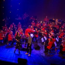 Vastelaovesconcert Koninklijke Harmonie Euterpe 2020_14