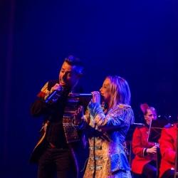 Vastelaovesconcert Koninklijke Harmonie Euterpe 2020_15