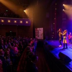 Vastelaovesconcert Koninklijke Harmonie Euterpe 2020_16