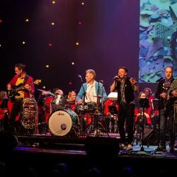 Vastelaovesconcert Koninklijke Harmonie Euterpe 2020_17