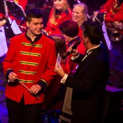 Vastelaovesconcert Koninklijke Harmonie Euterpe 2020_18