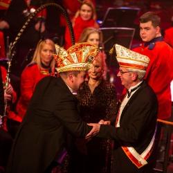 Vastelaovesconcert Koninklijke Harmonie Euterpe 2020_19