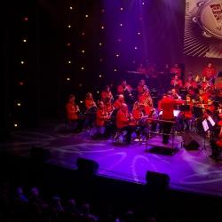 Vastelaovesconcert Koninklijke Harmonie Euterpe 2020_1