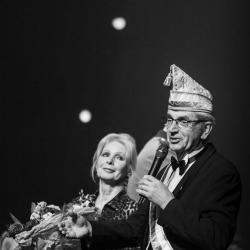 Vastelaovesconcert Koninklijke Harmonie Euterpe 2020_22