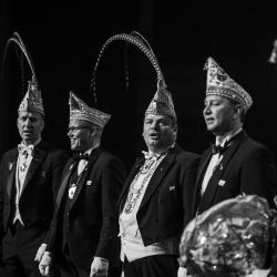 Vastelaovesconcert Koninklijke Harmonie Euterpe 2020_23