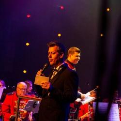 Vastelaovesconcert Koninklijke Harmonie Euterpe 2020_25