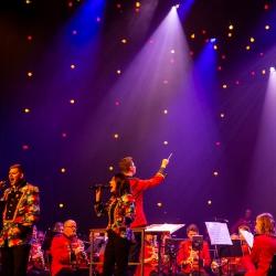 Vastelaovesconcert Koninklijke Harmonie Euterpe 2020_26