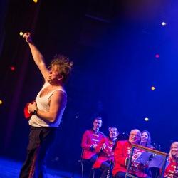 Vastelaovesconcert Koninklijke Harmonie Euterpe 2020_27