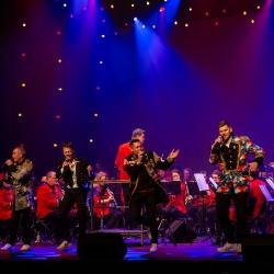 Vastelaovesconcert Koninklijke Harmonie Euterpe 2020_28