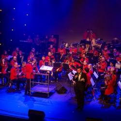 Vastelaovesconcert Koninklijke Harmonie Euterpe 2020_2