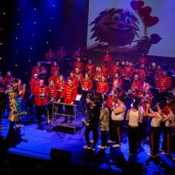 Vastelaovesconcert Koninklijke Harmonie Euterpe 2020_30