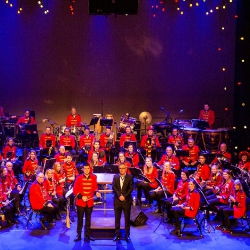Vastelaovesconcert Koninklijke Harmonie Euterpe 2020_31
