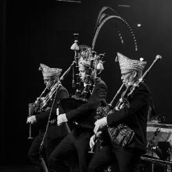 Vastelaovesconcert Koninklijke Harmonie Euterpe 2020_32