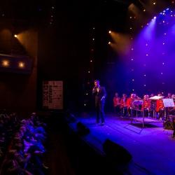 Vastelaovesconcert Koninklijke Harmonie Euterpe 2020_33