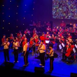 Vastelaovesconcert Koninklijke Harmonie Euterpe 2020_6