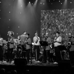 Vastelaovesconcert Koninklijke Harmonie Euterpe 2020_9