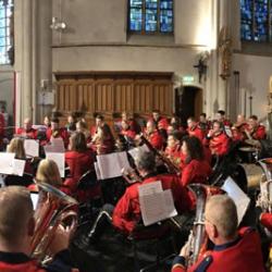 Vastelaovesmis Koninklijke Harmonie Euterpe 2020_12