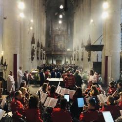 Vastelaovesmis Koninklijke Harmonie Euterpe 2020_1
