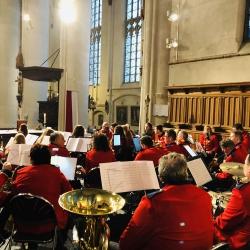Vastelaovesmis Koninklijke Harmonie Euterpe 2020_23