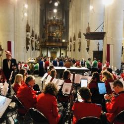 Vastelaovesmis Koninklijke Harmonie Euterpe 2020_28