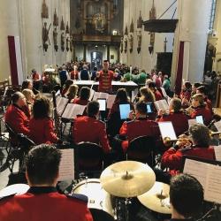 Vastelaovesmis Koninklijke Harmonie Euterpe 2020_29