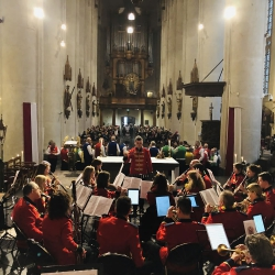 Vastelaovesmis Koninklijke Harmonie Euterpe 2020_30