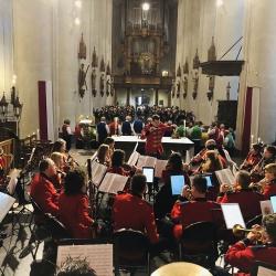 Vastelaovesmis Koninklijke Harmonie Euterpe 2020_31