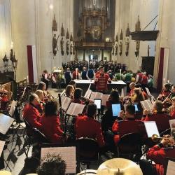 Vastelaovesmis Koninklijke Harmonie Euterpe 2020_32