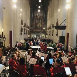Vastelaovesmis Koninklijke Harmonie Euterpe 2020_34