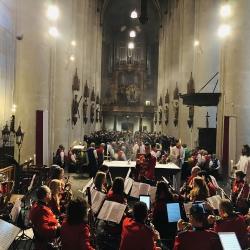 Vastelaovesmis Koninklijke Harmonie Euterpe 2020_35